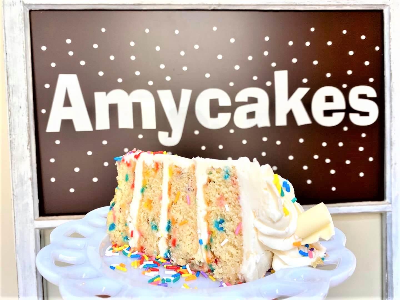 How to Make really moist cake