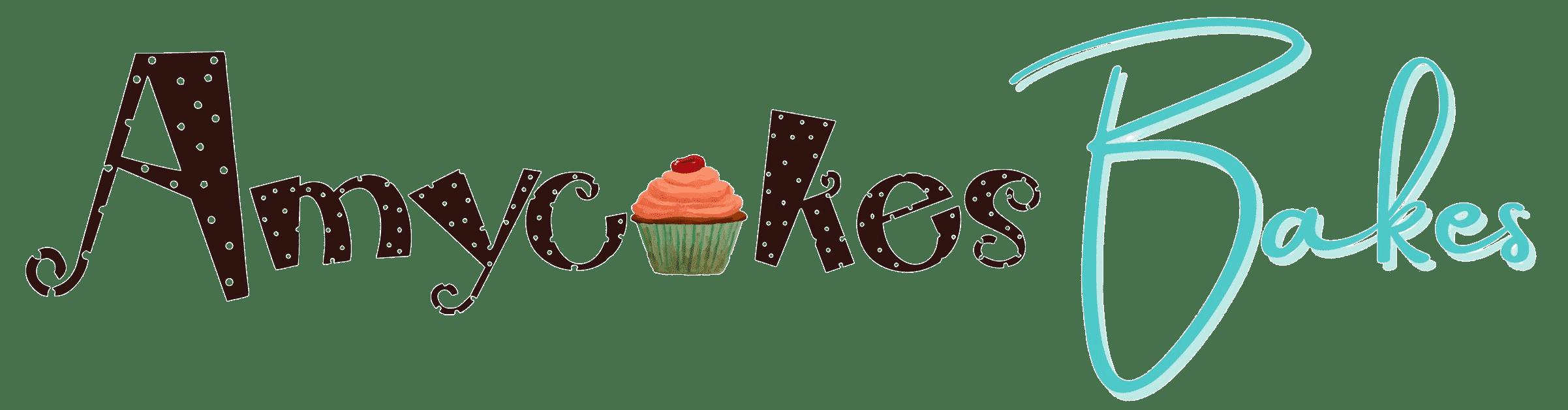 Amycakes Bakes